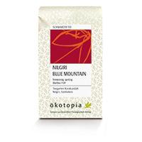 ökotopia GmbH Nilgiri Blue Mountain, 200 g