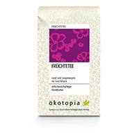 ökotopia GmbH Früchtetee, 250 g