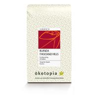 ökotopia GmbH Ruanda Thousand Hills, 500 g