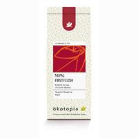 ökotopia GmbH Nepal First Flush, 100 g