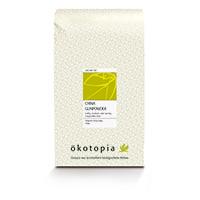 ökotopia GmbH China Gunpowder, 1 kg