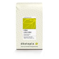 ökotopia GmbH China Lung Chin, 500 g
