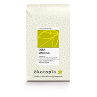 ökotopia GmbH China Mao Feng, 500 g