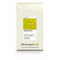 ökotopia GmbH Indien Grün, 500 g