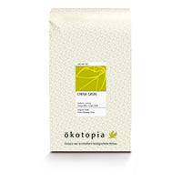 ökotopia GmbH China Grün, 1 kg