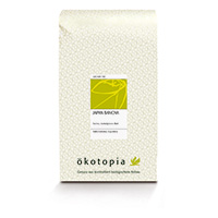 ökotopia GmbH Japan Bancha, 1 kg