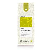 ökotopia GmbH Nepal Grün, 75 g
