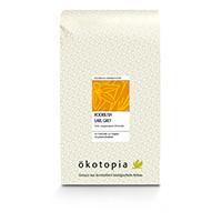 ökotopia GmbH Rooibush Earl Grey, 1 kg
