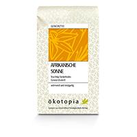 ökotopia GmbH Afrikanische Sonne, 250 g