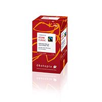 ökotopia GmbH Assam Classic Teebeutel