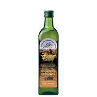 Amanprana Verde Salud Olivenöl