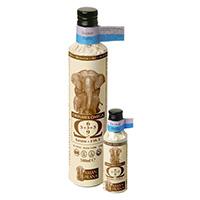 Amanprana Okinawa Omega Eicosan Perilla Omega 3, 500 ml