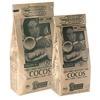 Amanprana Kokosmehl, 500 g