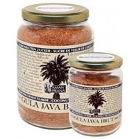 Amanprana Gula Java Brut Kokosblüten-Zucker, 1 kg