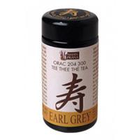 Amanprana Kotobuki Earl Grey Kaiserlicher Tee