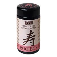 Amanprana Kotobuki Rooibos Kaiserlicher Tee