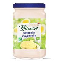 Bionova Mayonnaise, 300 ml