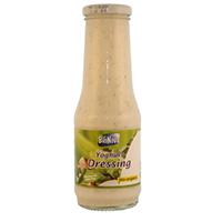 Bionova Yoghurt Salatdressing