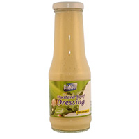 Bionova Senf Salatdressing