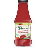 Bionova Tomaten Ketchup ohne Zucker