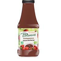 Bionova Grill Sauce