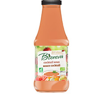 Bionova Cocktail Sauce