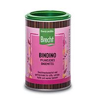 Brecht Bindino Membrandose