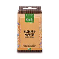Brecht Hildegard-Kräuter Nachfüllpack