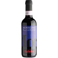 La Selva MORELLINO di Scansano DOCG 2013 - 375 ml