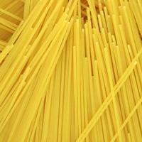 La Selva Spaghetti aus Hartweizengrieß - Grosspackung
