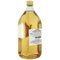 La Selva Condimento bianco - Helles Condimento - Grosspackung 2 l