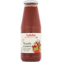 La Selva Passata di pomodoro - Passierte Tomaten 690 g