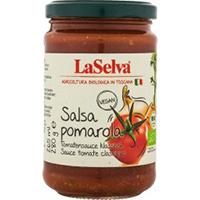 La Selva Pomarola - Tomatensauce klassisch