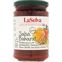 La Selva Salsa Baharat