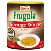 Naturawerk Frugola® Körnige Würze, 500 g