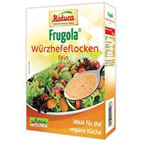 Naturawerk Frugola® Würzhefeflocken