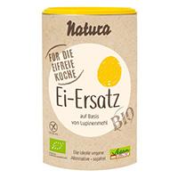 Naturawerk Bio Ei-Ersatz