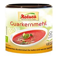 Naturawerk Bio Guarkernmehl