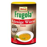 Naturawerk Frugola® Körnige Würze, 300 g