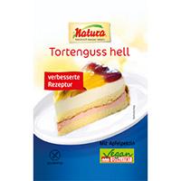 Naturawerk Tortenguss klar