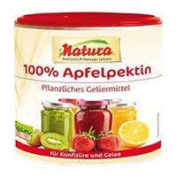 Naturawerk 100% Apfelpektin, 200 g