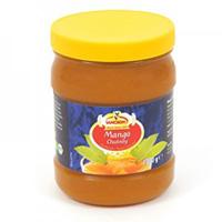 Sanchon Mango Chutney Grosspackung