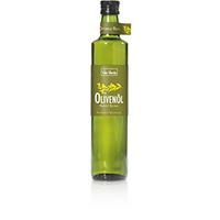 Vita Verde Olivenöl, fein fruchtig 500 ml