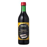 YAKSO Tamari, 500 ml