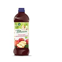 Bionova Apfelsaftkonzentrat