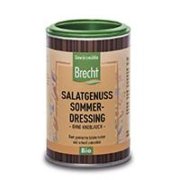 Brecht Salatgenuss Sommer-Dressing