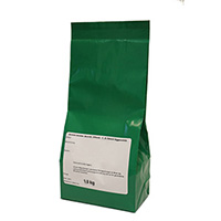 Brecht Asia Marinade Limette-Ingwer – Grosspackung