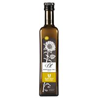 Ölmühle Solling Sonnenblumenöl nativ bio, 500 ml