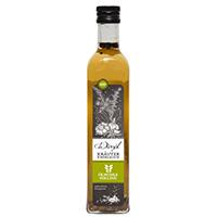 Ölmühle Solling Würzöl Kräuter Knoblauch bio, 500 ml