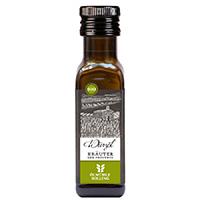 Ölmühle Solling Würzöl Kräuter der Provence NATURLAND, 100 ml